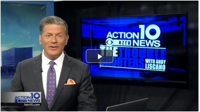 ABC 10 video