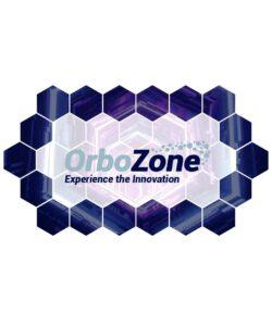 OrboZone Resources Image-01