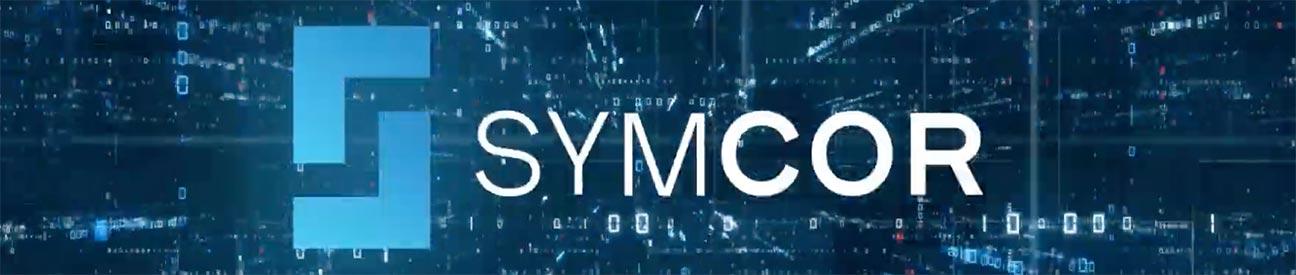 symcor long