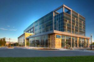 R1 RCM Tech Center